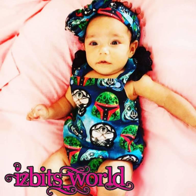 eadie1